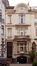 Demolder 17 (avenue Eugène)