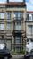 Demolder 22 (avenue Eugène)