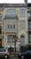 Demolder 23 (avenue Eugène)