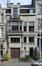 Demolder 26 (avenue Eugène)