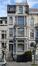 Demolder 28 (avenue Eugène)