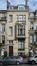 Demolder 34 (avenue Eugène)