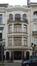 Demolder 35-37-39 (avenue Eugène)