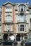 Demolder 38, 40 (avenue Eugène)