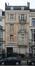 Demolder 43 (avenue Eugène)