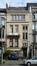 Demolder 46 (avenue Eugène)