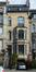 Demolder 50 (avenue Eugène)