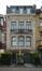 Demolder 57 (avenue Eugène)