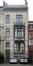 Demolder 61 (avenue Eugène)