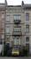 Demolder 63 (avenue Eugène)