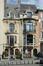 Demolder 68, 70 (avenue Eugène)
