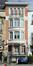 Demolder 72 (avenue Eugène)