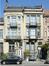 Demolder 78, 80 (avenue Eugène)