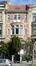 Demolder 82 (avenue Eugène)