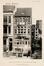 Avenue Eugène Demolder 82© (Album de la Maison Moderne, 4e année, pl. 23)