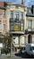 Demolder 84 (avenue Eugène)