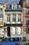 Demolder 86 (avenue Eugène)