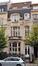 Demolder 87 (avenue Eugène)