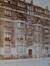Avenue Eugène Demolder 88, (COMMUNE DE SCHAERBEEK, Concours de façades, manuscrit conservé au fonds local de la Maison des Arts de Schaerbeek)