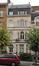 Demolder 89 (avenue Eugène)
