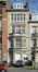 Demolder 90 (avenue Eugène)