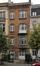 Demolder 91 (avenue Eugène)