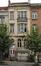Demolder 93 (avenue Eugène)