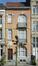 Demolder 100 (avenue Eugène)