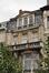 Avenue Eugène Demolder 107, dernier niveau, 2013