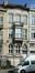 Demolder 104 (avenue Eugène)