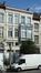 Demolder 106 (avenue Eugène)