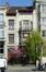 Demolder 108 (avenue Eugène)