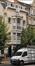 Demolder 109 (avenue Eugène)