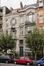 Demolder 114, 116 (avenue Eugène)