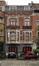 Demolder 117 (avenue Eugène)