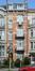 Demolder 118 (avenue Eugène)