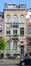 Demolder 140 (avenue Eugène)