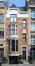 Demolder 142 (avenue Eugène)