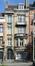 Demolder 144 (avenue Eugène)
