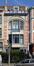 Demolder 152 (avenue Eugène)