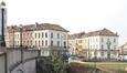 Verboeckhoven 1-2 (place Eugène)<br>Van Oost 67, 65 (rue)<br>Maréchal Foch 89 (avenue)<br>Verboeckhoven 15 (place Eugène)<br>Maréchal Foch 98, 90, 92, 94, 96 (avenue)<br>Metsys 88, 90, 92, 94 (rue)