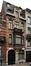 Fraikinstraat 13