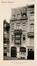 Rue Fraikin 13© (Album de la Maison Moderne, 5e année, pl. 2)
