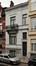 Fraikin 20 (rue)