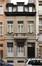 Fraikin 38 (rue)