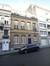 (Jan)<br>Blockxstraat 12 (Jan)