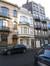 (Jan)<br>Blockxstraat 19 (Jan)