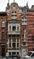 (Léopold)<br>Couroublestraat 20 (Léopold)