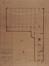 Rue François-Joseph Navez 110, plan du rez-de-chaussée, AVB/TP 63514 (1950)