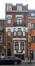 Portaels 35 (rue)